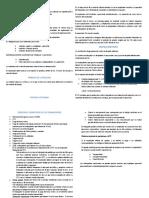 Relaciones Individuales de Trabajo.docx