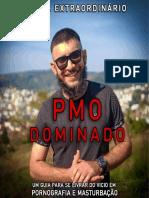 pmo-dominado