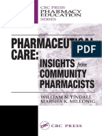 Pharmaceutical Care Insights from Community Pharmacists.pdf