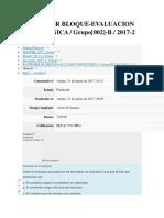 344425461 Quiz Evaluacion Psicologica REVISADO