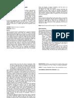 80054065-Sajonas-v-Court-of-Appeals (1).docx