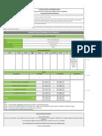 RAP 3-Evidencia 2 Ejercicio Práctico Uso de Códigos Al Momento de Inspeccionar