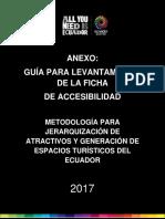 7.Anexo4_GuiaLevantamientoFichaAccesibilidad