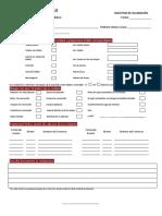 cartaReclamoAclaraciones_debito.pdf