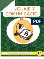 Guia Comunicacion 4
