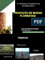 05-mudas.pdf