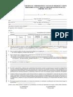 Contrato 2012-2013 Compraventa de Naranjas.pdf