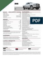 ficha (1).pdf