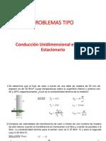 Problemas Conduccion Estado Estacionario.pptx