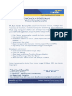 application job dicky.docx