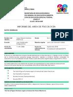 FORMATO PARA REALIZAR INFORME.docx