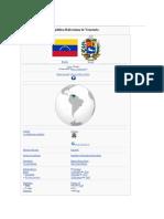 datos_generales_venezuela.docx