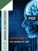 Escola de Saúde Pública do Ceará - REDE.pdf