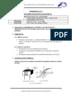 lab maqui 3 aaaaaa (Reparado).docx