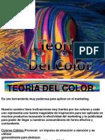 3. Teoria Del Color i