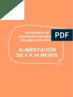 alimentacion_4_24_meses.pdf