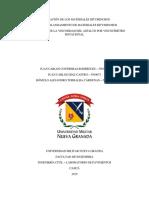 PENETRACIÓN DE LOS MATERIALES BITUMINOSOS.docx