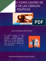 ciencias politicas diapositivas