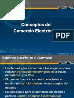 Comercio Electronico Isaac (1)