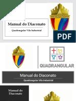 Manual Do Diaconato Quadrangular Vila Industrial-7