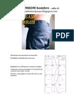 jeans mrdm hombre.pdf