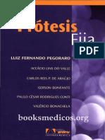 02 Protesis Fija.pdf