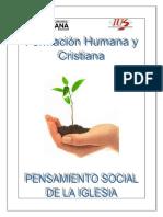 PSI-I