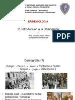 2° Clase de Epidemiologia.ppt