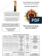 Fiestang Cozaron de Jesus 2019 Final Copy