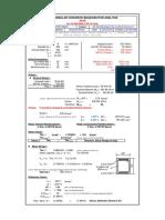 130741857-Beam-Design-by-SP-16.pdf