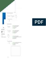 Nomenclatura de Alquinos - Problema 5.6.pdf