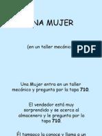 LaTAPA710
