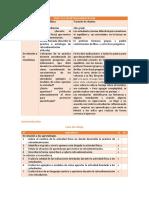 educacion fisica practica  de retroalimentación 4to modulo.docx