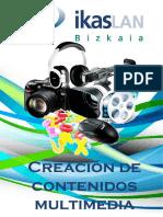 Curso Contenidos Multimedia (1)