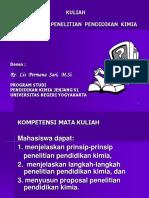 Powerpoint+Kuliah+MPPK-1.ppt