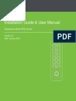 R6 User Manual