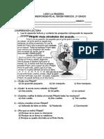 HOJA 1 LC.pdf