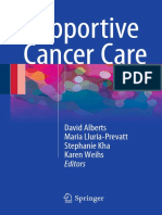 supportive cancer care.pdf