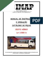 Manual Cesto LA11500D[1]