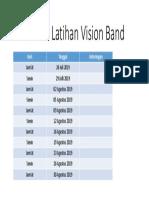 Jadwal Latihan Vision Band.pptx