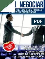 Correos electrónicos 1185791_1529703218195COMONEGOCIARSALONES2018v3.pdf