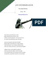 O Anjo Exterminador - Amauri Ferreira.pdf
