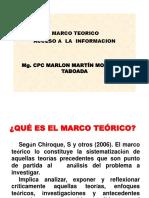 EL_MARCO_TEORICO