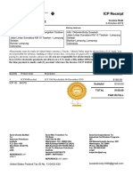 ICP Receipt - ICP 226811 - Oktavian Boby Suwandi (2019)