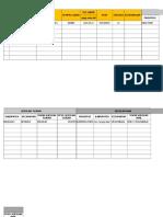 Form Tambah_tarik Pd Luar Prov