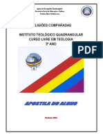 Religiões Comparadas.pdf
