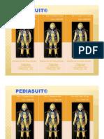 NEW Pediasuit Catalog.pdf
