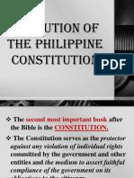 Evolution-of-the-Philippine-constitution.pptx