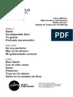 Heart- cristonlin español.pdf