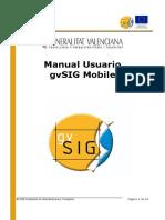 gvSIG_Mobile_Pilot-0.2-man-v1-es.pdf